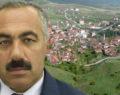 BOĞAZKALE'DE MHP ADAYI KAZANDI
