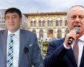 CHP İNCE'NİN ÇORUM'A GELMESİNİ İSTEMEDİ