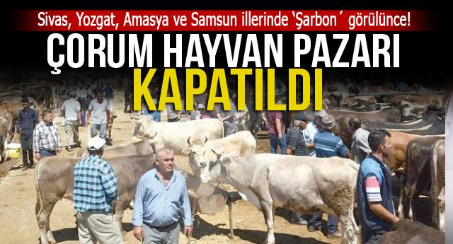 İKİNCİ EMRE KADAR KAPATILDI