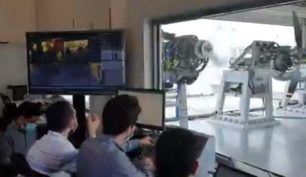 Son dakika: Türkiye'nin beklediği haberi duyurdu: Prototip değil, dünyanın en iyisi…