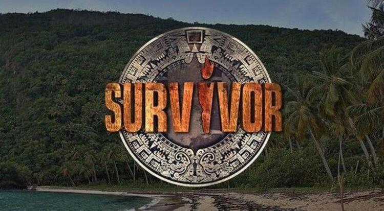 Survivor 2021 gönüllüler takımı belli oldu! Dikkat çeken isim