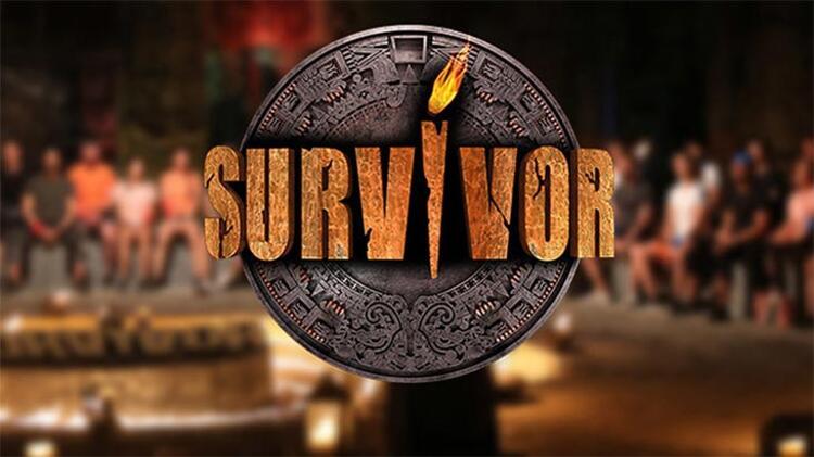 Survivor 2021 ilk fragman yayınlandı! Geçen yıldan sürpriz isim