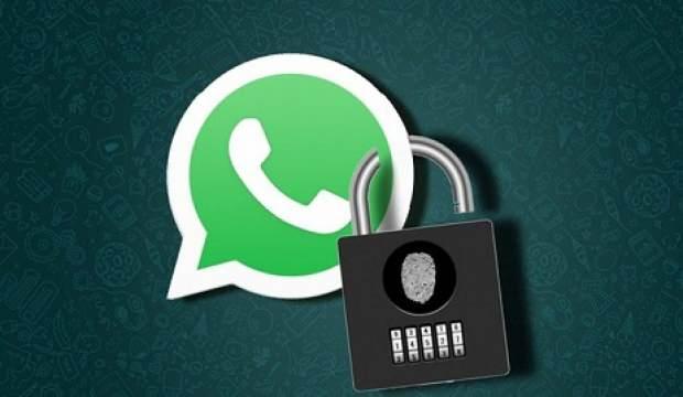WhatsApp'tan Android kullanıcılarına yeni güvenlik özelliği