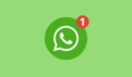 WhatsApp'tan her gün 100 milyar mesaj gönderiliyor