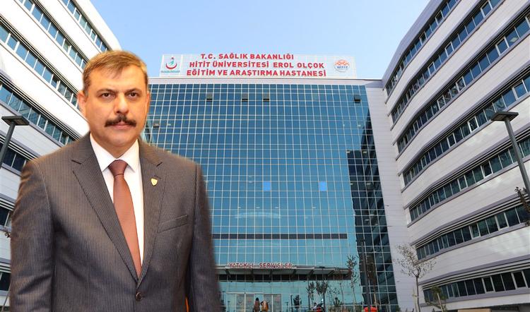VALİ'DEN REHAVETE KAPILMAYIN UYARISI!