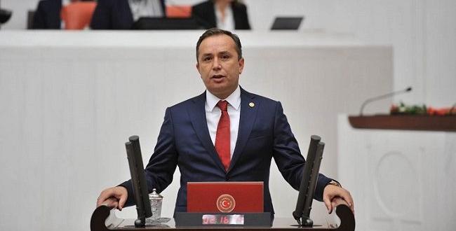 CEYLAN'DAN AMİRALLERE 'HODRİ MEYDAN'