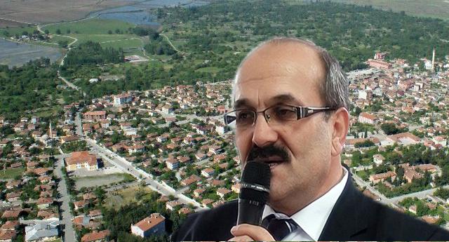 KARGI ZEKİ ŞEN'LE DEVAM DEDİ