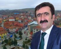 CHP'NİN TEK KALESİ MECİTÖZÜ KALDI !