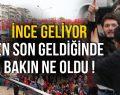 MUHARREM İNCE ÇORUM'A GELİYOR