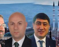 ÇORUM'DA SEÇİMİ 'KARARSIZLAR' BELİRLEYECEK !