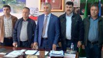 'ŞEKER FABRİKASI ZARAR İLE SATILDI'
