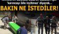 EŞİNİ BALYOZLA ÖLDÜREN BABA TOPLUMA KAZANDIRILSIN!