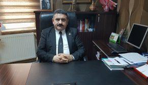 'GÖREVDEN ALINMANIN SEBEBİ NEDİR'