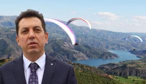 CHP, OĞUZLARI AK PARTİ'YE KAPTIRDI !