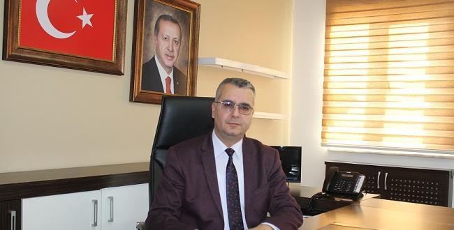 """""""BÜTÜN SEÇMENLER BAŞIMIZIN TACIDIR"""""""